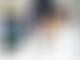 Unwell Felipe Massa visited hospital after Hungarian GP F1 practice