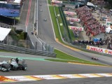 Hamilton expects Singapore improvement