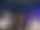 2016 Austrian Grand Prix – Friday Press Conference