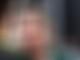 Albers resigns as Caterham F1 team principal