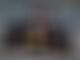 "Daniel Ricciardo: ""I'm happy with the session"""
