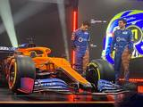 Norris hopes his Sainz bromance remains 'fun'