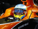 Australian GP: Qualifying notes - McLaren