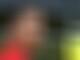 Vettel still targeting constructors' title