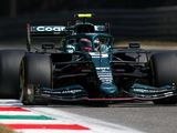 Teams' reactions after the controversial Italian Grand Prix