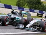 Nico Rosberg hoping new start rules will give him an edge over Lewis Hamilton