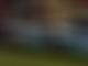Hamilton: Grid penalty at Spa or Monza