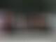 Perez backs F1 leniency on penalties