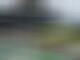Sao Paulo governor reveals new five-year Interlagos F1 deal