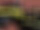 Carlos Sainz: Q3 lap 'most stressful of my life'