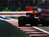 Red Bull set-up irrelevant amid Russian GP tyre woes - Ricciardo