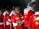 F1 must 'clean up all the grey areas'