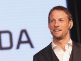 'I have unfinished business with Honda' - Button