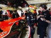 Virgin continues Manor GP3 prize test