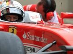 "Sebastian Vettel: ""You can't expect huge changes"""