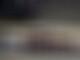 "Sebastian Vettel: ""The problem came as a surprise"""