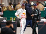 Bottas v Perez: Who is the better supporting act?
