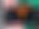 Fourteen more McLaren staff in quarantine