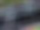 Valtteri Bottas edges Antonio Giovinazzi at Barcelona F1 test