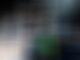 Hamilton on pole for home Grand Prix