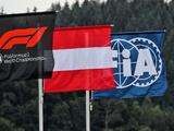 Preview: Five talking points as F1 heads to Austria