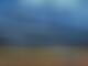 Video: Valtteri Bottas' Sochi Autodrom track guide