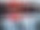 Vettel beats Leclerc, Mercedes to Suzuka pole