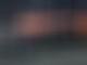 McLaren working hard to address financial shortfall