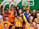 McLaren back on podium: Sainz's third confirmed