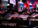 F1 launches Virtual GP series to fill void