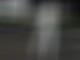Lewis Hamilton: The rain is always a friend of mine