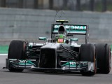 Bottas unaware he wasn't racing Hamilton