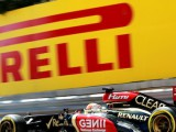 Competition: Win one of five Pirelli goody bags
