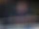 Horner applauds Red Bull fight-back