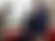 Leclerc gets the girl as Ferrari release 'Le Grand Rendez-Vous'