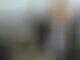 Longtime Porsche engineer Hans Mezger passes away