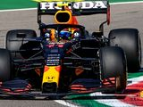 Red Bull 'excited' by Mercedes hire - but rule out ex-boss