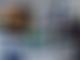 Wolff hails Hamilton/Bottas dynamic