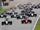 ACI 'very close' to Monza/F1 agreement