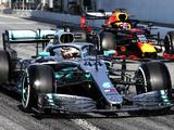 Toto Wolff: No-deal Brexit a 'nightmare scenario' for F1