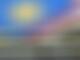 Magnussen says tyres present biggest challenge