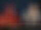 Montezemolo Felt Vettel Made 'Decisive Mistakes', Believes Hamilton Would Of Won With Ferrari