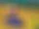 Vettel's bananas idea to improve racing