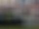 Caterham close to naming driver line-up