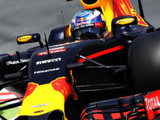 Ricciardo: I am best where I am, at Red Bull