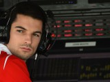 Haas F1 unlikely to sign American driver for 2016