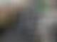 McLaren won't increase Magnussen expectations