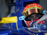 Nasr irked by 'pay driver' assumption