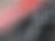 Lewis Hamilton second in British GP practice behind Valtteri Bottas