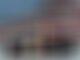 Ricciardo Expects Midday Rain to Complicate Austria Raceday